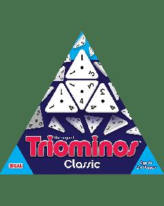Trimoinos Classic