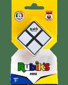 Rubik's 2 x 2 (Mini Cube)