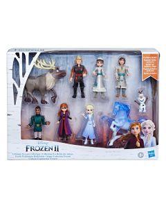 Disney Frozen E8047 Ultimate Collection