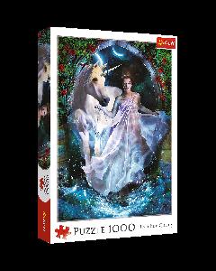 Trefl 10593 Magical Universe 1000 piece