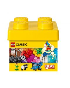 LEGO 10692 Classic Creative Bricks