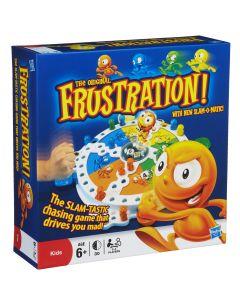 Hasbro 14633 MB Frustration