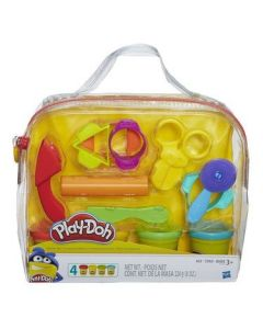Play-Doh B1169 Starter Set