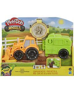 Play-Doh F1012