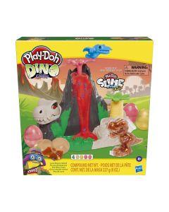 Play-DohF1500