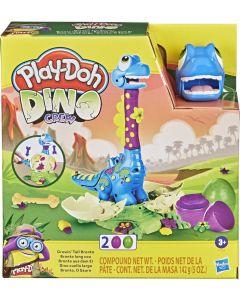 Play-doh F1503