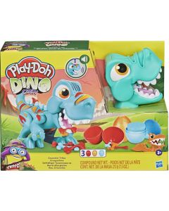 Play-Doh F1504