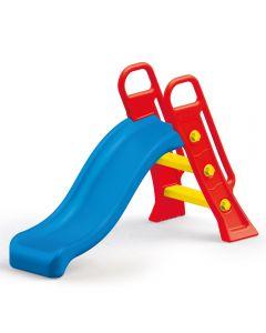 Dolu 3028 Junior Slide