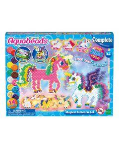 Aquabeads 31489 Magical Unicorn Set