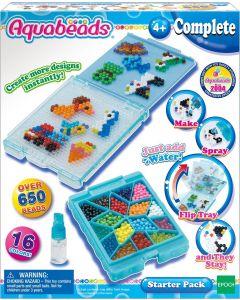 Aquabeads 32778 Starter Pack
