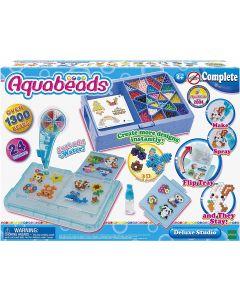Aquabeads 32798 Deluxe Studio