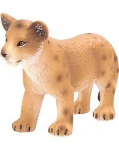 Animal Planet 387011  Lion Cub Standing