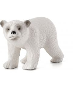 Animal Planet 387020  Polar Cub Walking