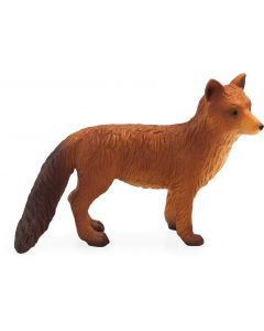 Animal Planet 387028  Red Fox