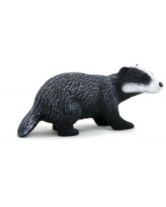 Animal Planet 387033  Badger