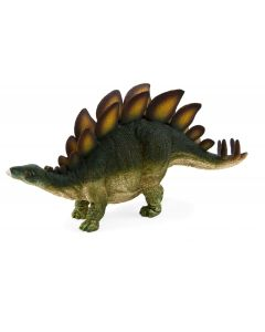 Animal Planet 387043  Stegosaurus
