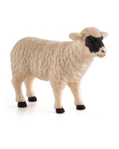 Animal Planet 387096 Sheep (Ewe)