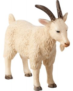 Animal Planet 387077 Billy Goat