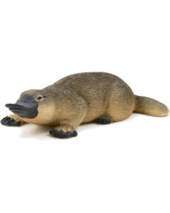Animal Planet 387106  Duck Billed Platypus