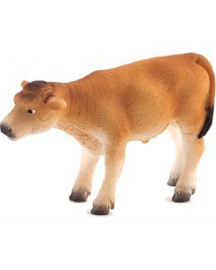 Animal Planet 387147 Jersey Calf standing