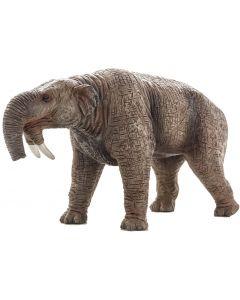 Animal Planet 387154  Deinotherium