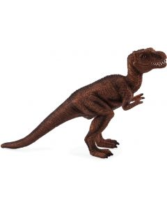 Animal Planet 387192  Young T-Rex