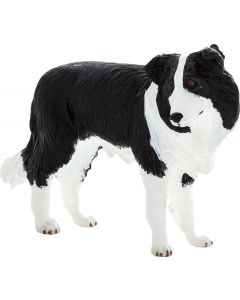 Animal Planet 387203 Border Collie