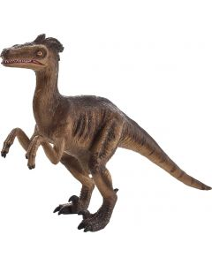 Animal Planet 387225  Velociraptor