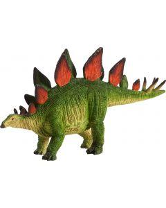 Animal Planet 387228  Stegosaurus