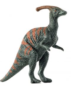 Animal Planet 387229  Parasaurolophus