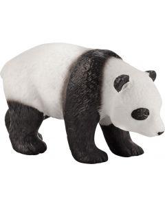 Animal Planet 387238 Panda Baby