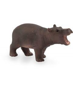 Animal Planet 387246  Hippo Baby