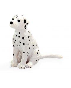 Animal Planet 387249  Dalmatian Puppy