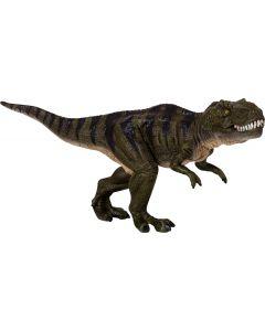 Animal Planet 387258  T-Rex