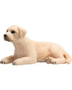 Animal Planet 387272  Labrador Puppy