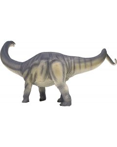 Animal Planet 387384  Deluxe Brontosaurus