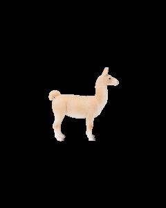 Animal Planet 387391 Llama