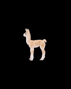 Animal Planet 387392 Llama Baby