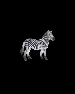 Animal Planet 387393 Zebra Mare