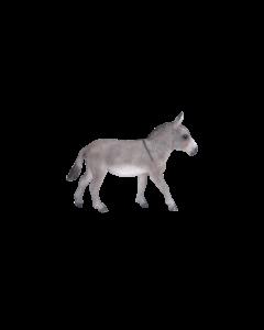 Animal Planet 387397 Donkey