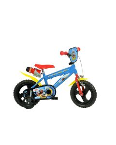 "Dino Bikes 412UL-THO Thomas & Friends 12"" Bicycle"