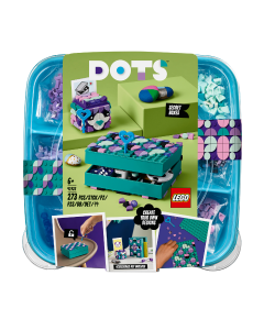 LEGO 41925 Dots Secret Boxes