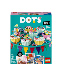 LEGO 41926 Dots Creative Party Kit