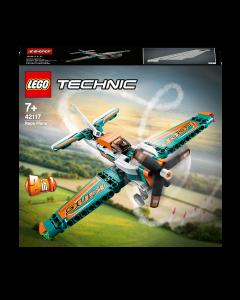 LEGO 42117 Technic Racing Plane