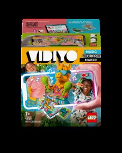 LEGO 43105 VIDIYO Party Llama BeatBox Music Maker