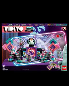 LEGO 43113 VIDIYO K-Pawp Concert BeatBox