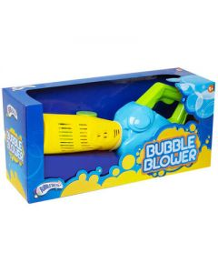 Grafix R05-0876 Bubble Blower