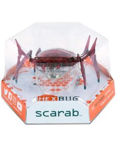 Hexbug Scarab assorted colours