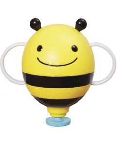Skip Hop S235358 Fill Up Fountain Bee