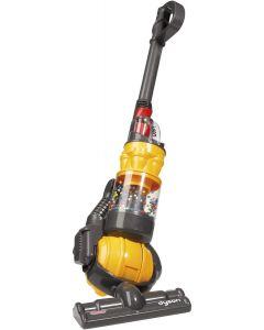 Casdon 641 Dyson Ball Vacuum Cleaner